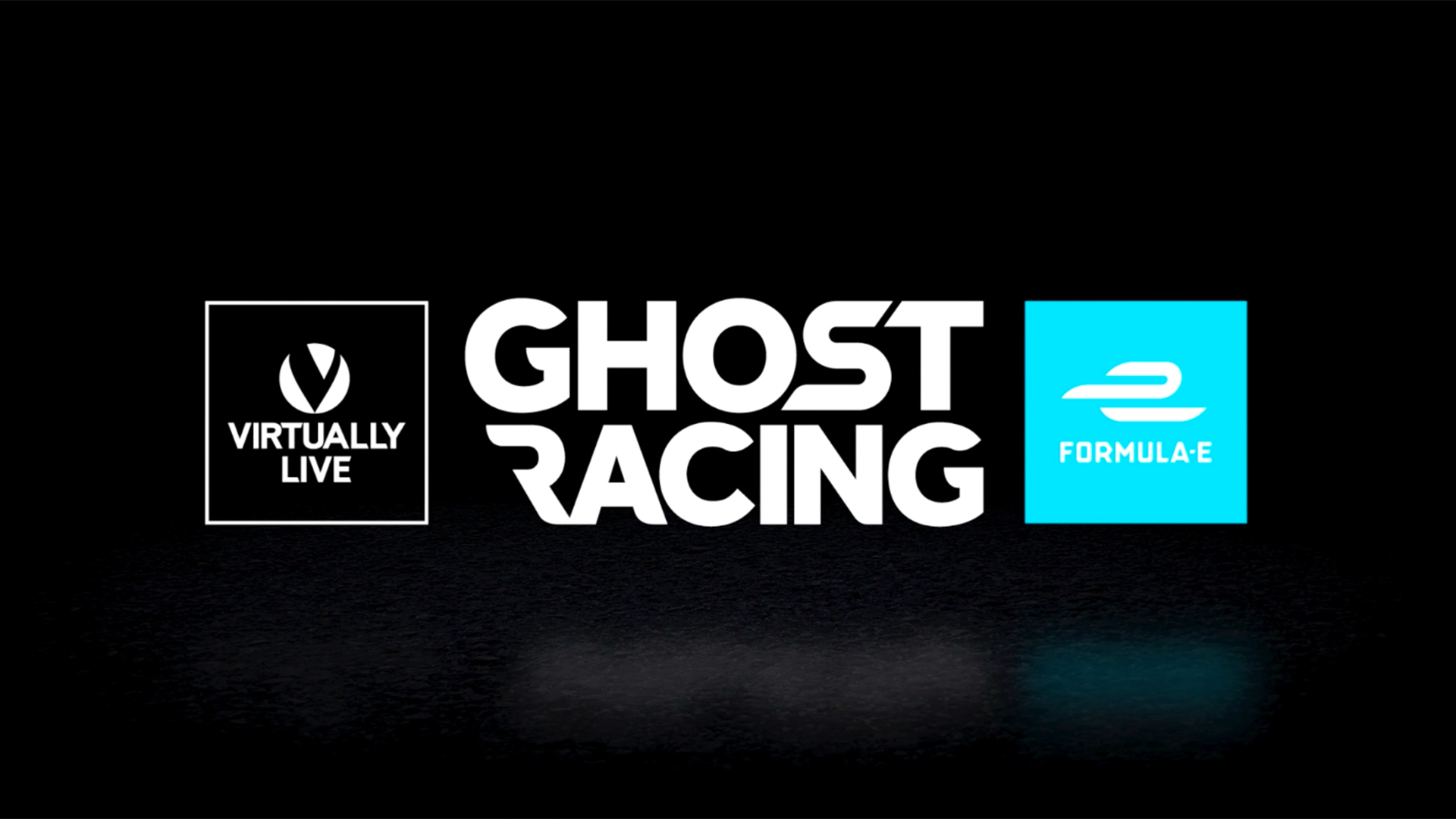 Ghost Racing: Formula E launch trailer