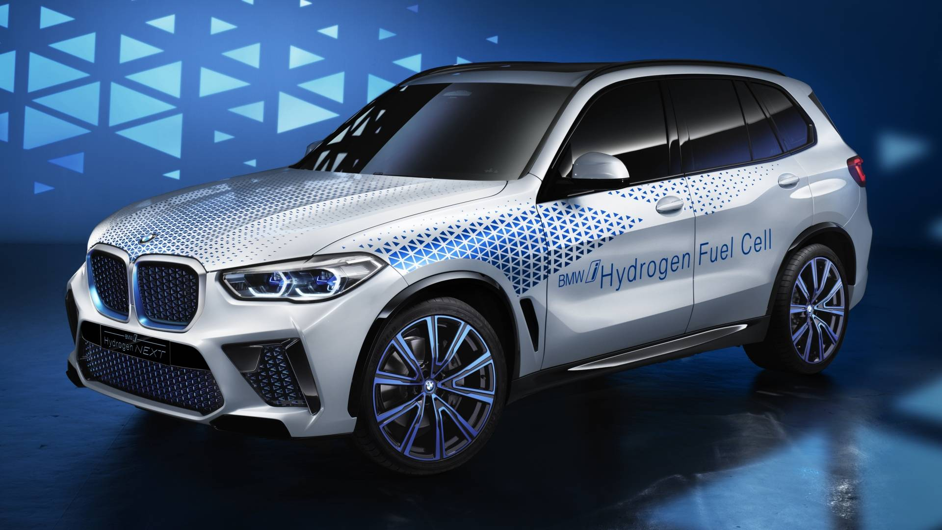 2021 Next Gen BMW X5 Suv Price, Design and Review