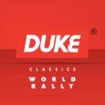Duke Classics - World Rally