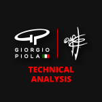 Giorgio Piola Technical Analysis